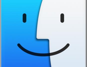 How to setup IPTV on Mac