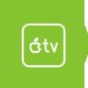 15 ohq566dy1ul32ej257zjhuxpmoekmm5kn3240re9yg - IPTV SETUP INSTRUCTIONS