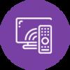 3 ohq566dy1ul32ej257zjhuxpmoekmm5kn3240re9yg - IPTV SETUP INSTRUCTIONS