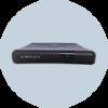 9 ohq566dy1ul32ej257zjhuxpmoekmm5kn3240re9yg - IPTV SETUP INSTRUCTIONS