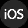 iOS 512 ohq566dy1ul32ej257zjhuxpmoekmm5kn3240re9yg - IPTV SETUP INSTRUCTIONS
